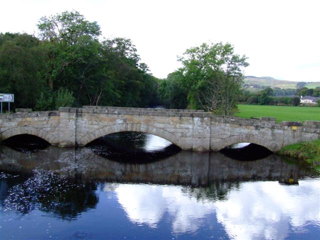 [Checkered Bridge over Calder.jpg]
